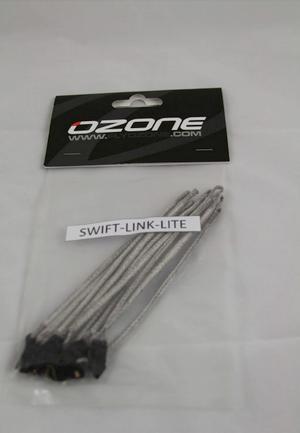 Ozone Link Lite