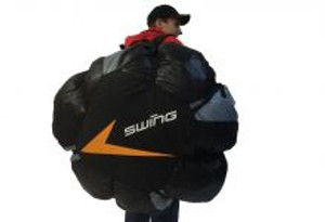 Swing Stuffbag