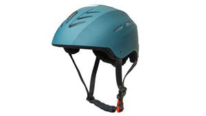 Supair ABS Helmet