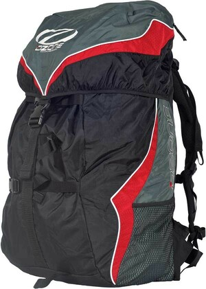 Ozone Rucksack (Old Version)
