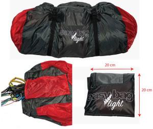 Ozone Easy Bag Light