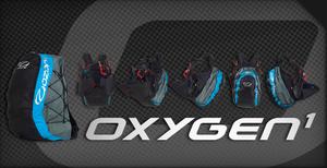 Ozone OXYGEN 1