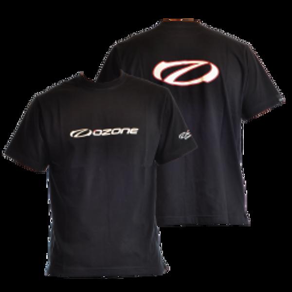 Ozone Logo Classic T-Shirt