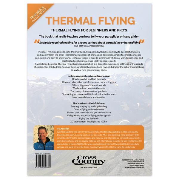Thermal Flying V3