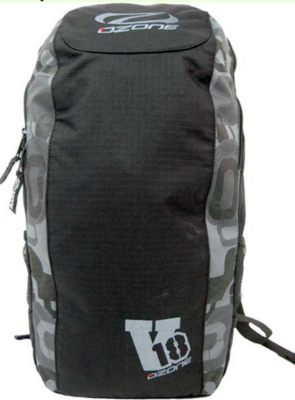 Ozone V18 Backpack