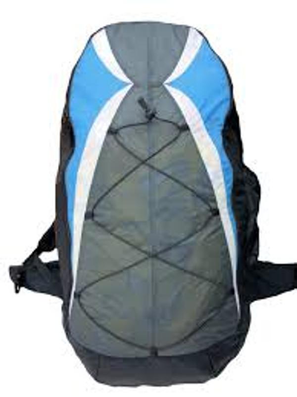 Ozone X-Alps Backpack