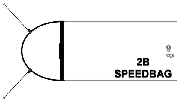 Supair Speedbar