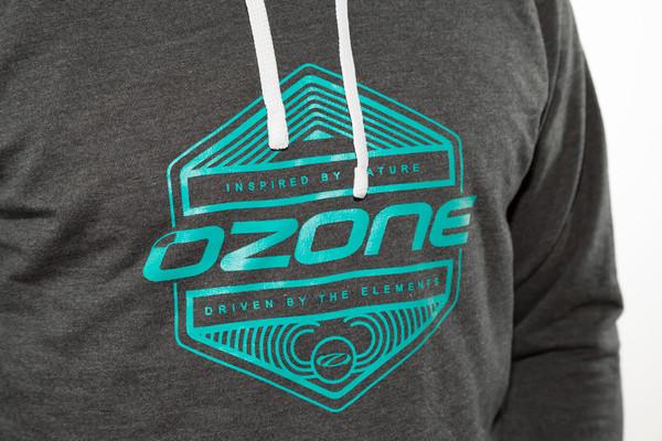 Ozone Hoodie