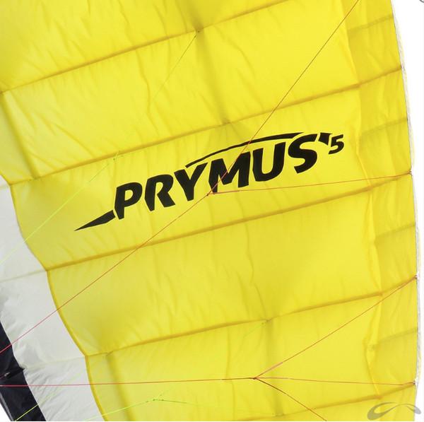 SOL Prymus 5