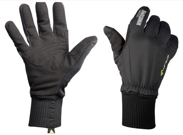 Supair Touch Gloves