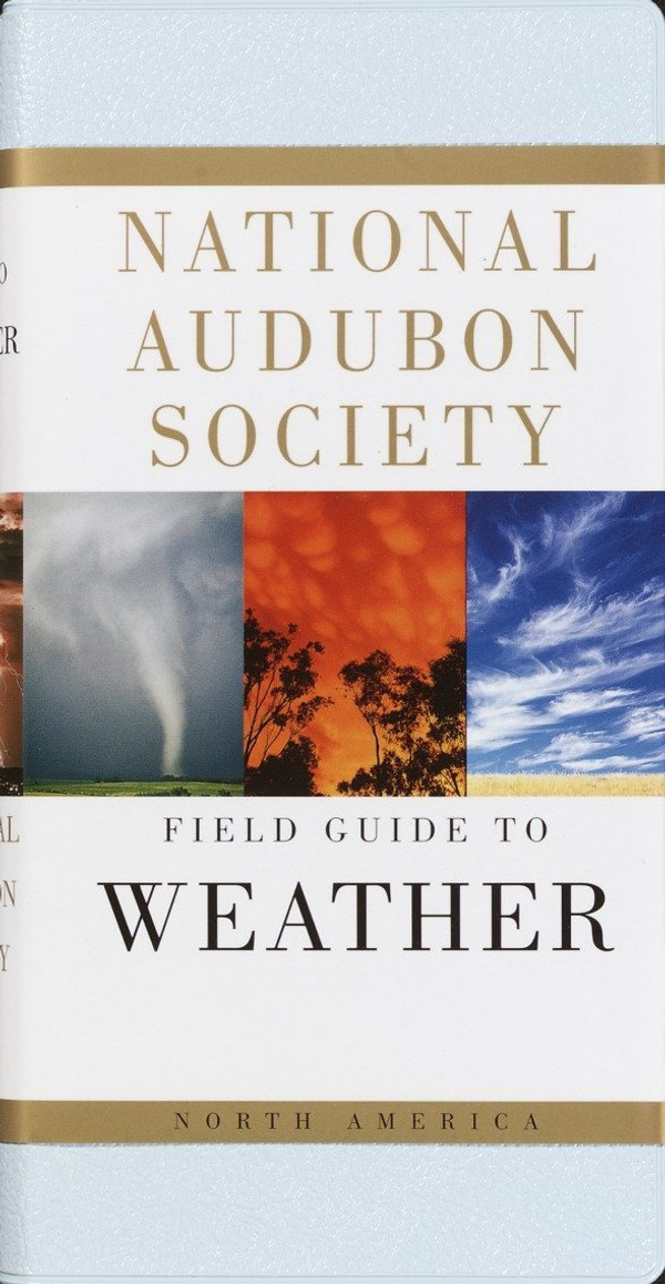 Weather Field Guide
