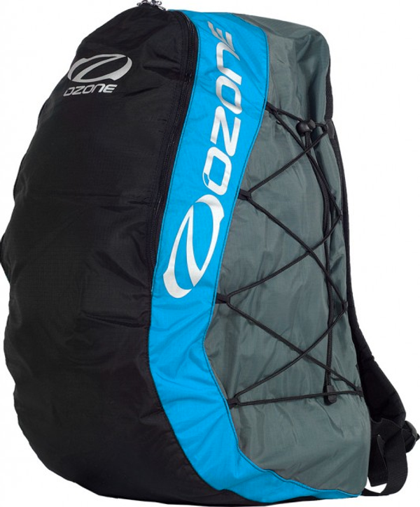 Ozone OXYGEN 1 Hike & Fly Reversible