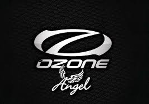 Ozone ANGEL 140kg Light Weight Reserve