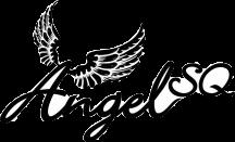 angelsq-logo.png