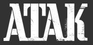 atak-logo.jpg