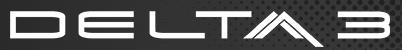 delta3-logo.png