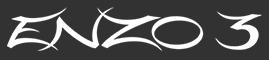 enzo3-logo.png