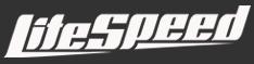 litespeed-logo.jpg