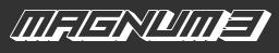 magnum3-logo.png
