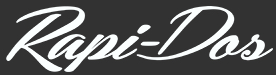 rapidos-logo.jpg