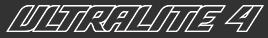 ultralite4-logo.png