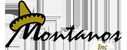 Montanos Inc