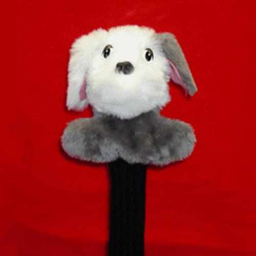Sheepdog (B) Head Cover