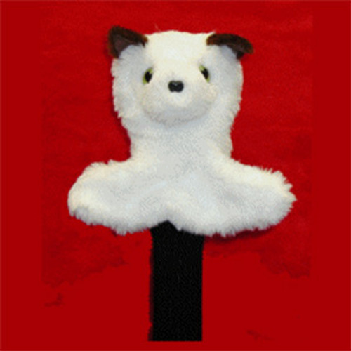 Himalayan Head Cover