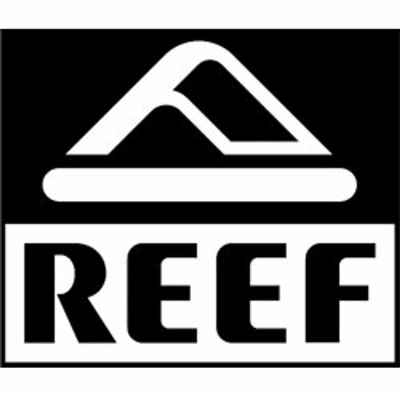 Reef Shoes