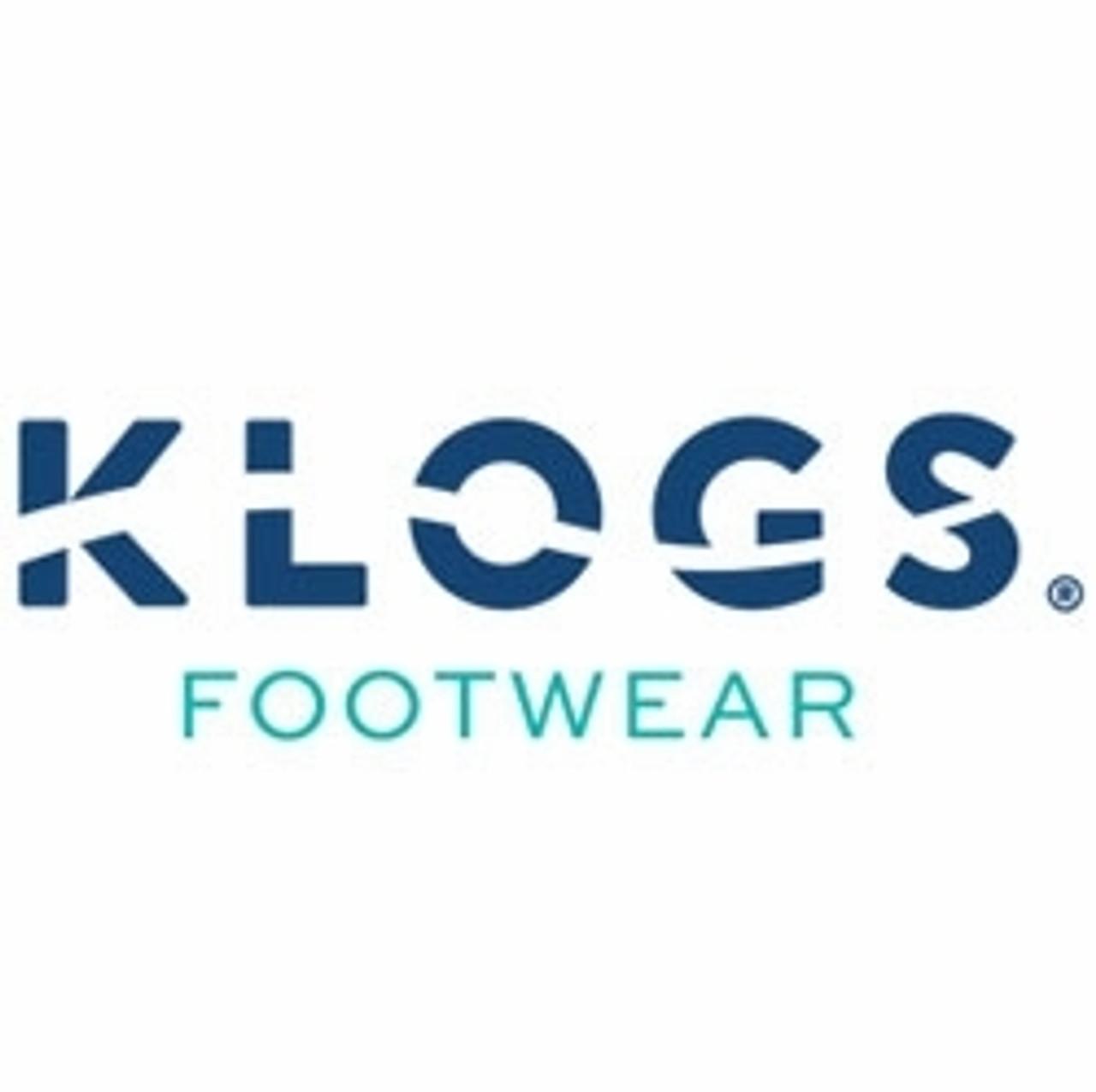 KLOGS Footwear