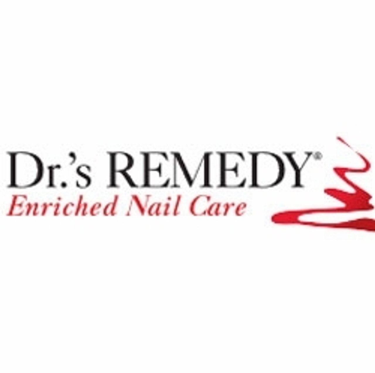 Dr's Remedy Foot Care