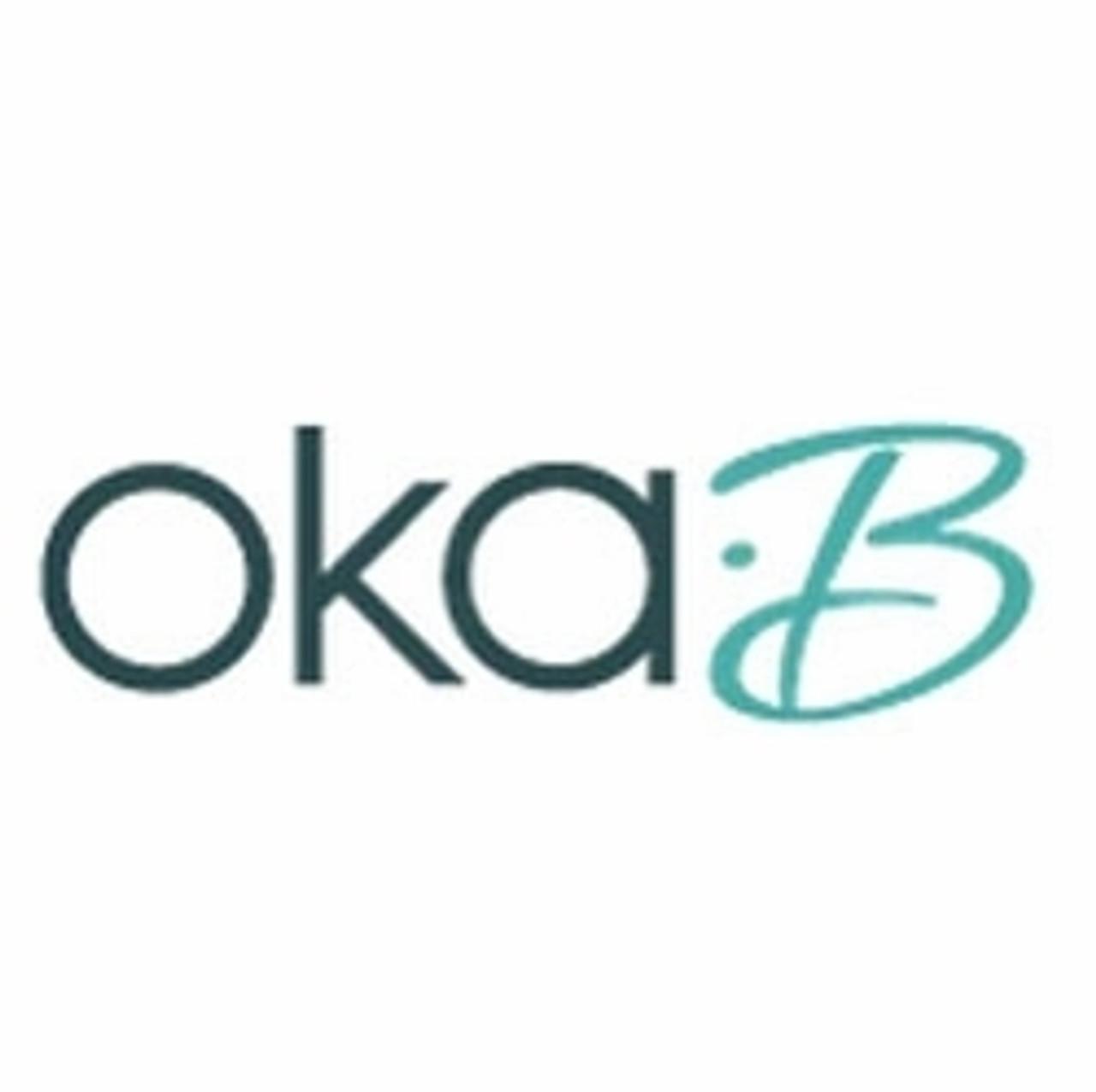 Oka-B Shoes