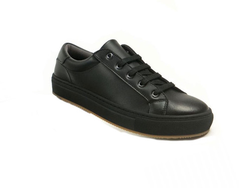 Will's Vegan NY Sneakers - Women's Shoes