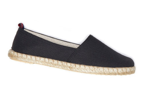 Will's Vegan - Women's Recycled Espadrille Loafers
