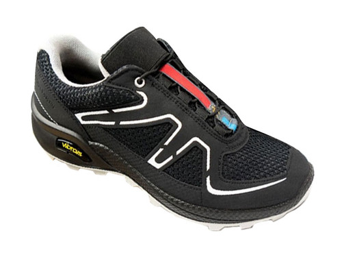 Will's Vegan Oakes Cross Trainers - Men's Running Shoes