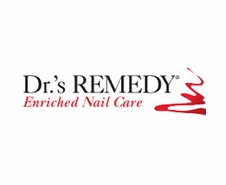 Dr'.s REMEDY