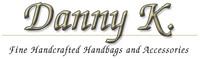 Danny Kay Tapestry