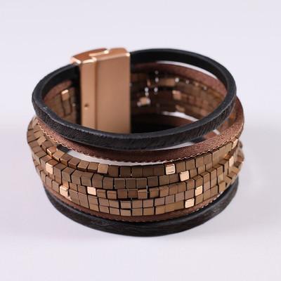 Antigone Bracelet-2