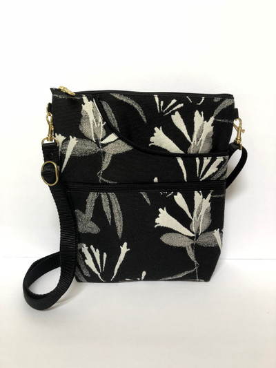 Honeysuckle, Bella Purse