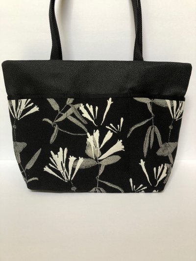 Honeysuckle, Joy Tote
