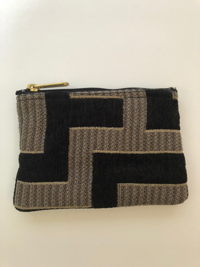 Bonami, Coin Purse