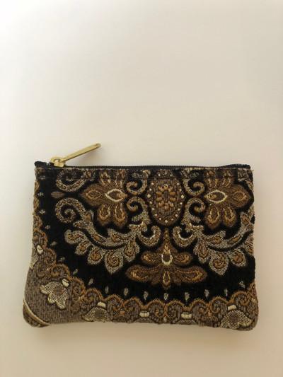 0161b85c58 Handbags - Danny K Tapestry - Page 1 - Mima s Of Warwick