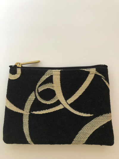 French Twist, Coin Purse