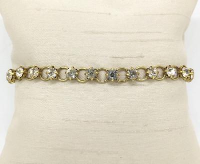 b4024212c Jewelry - Featured Items - Designer Jewelry - La Vie Parisienne ...