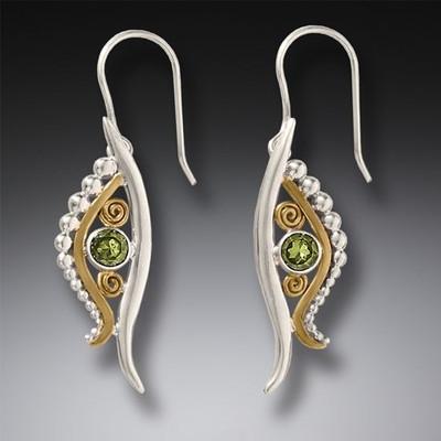 d20c2387f Jewelry - Featured Items - Designer Jewelry - Zealandia Designs ...