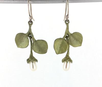 Survivor Tree Earrings