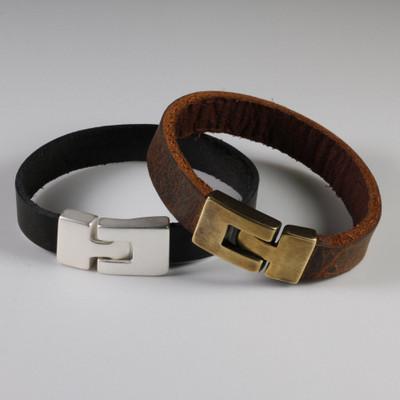 Embracements Bracelet