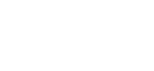 Mima's Of Warwick, LLC