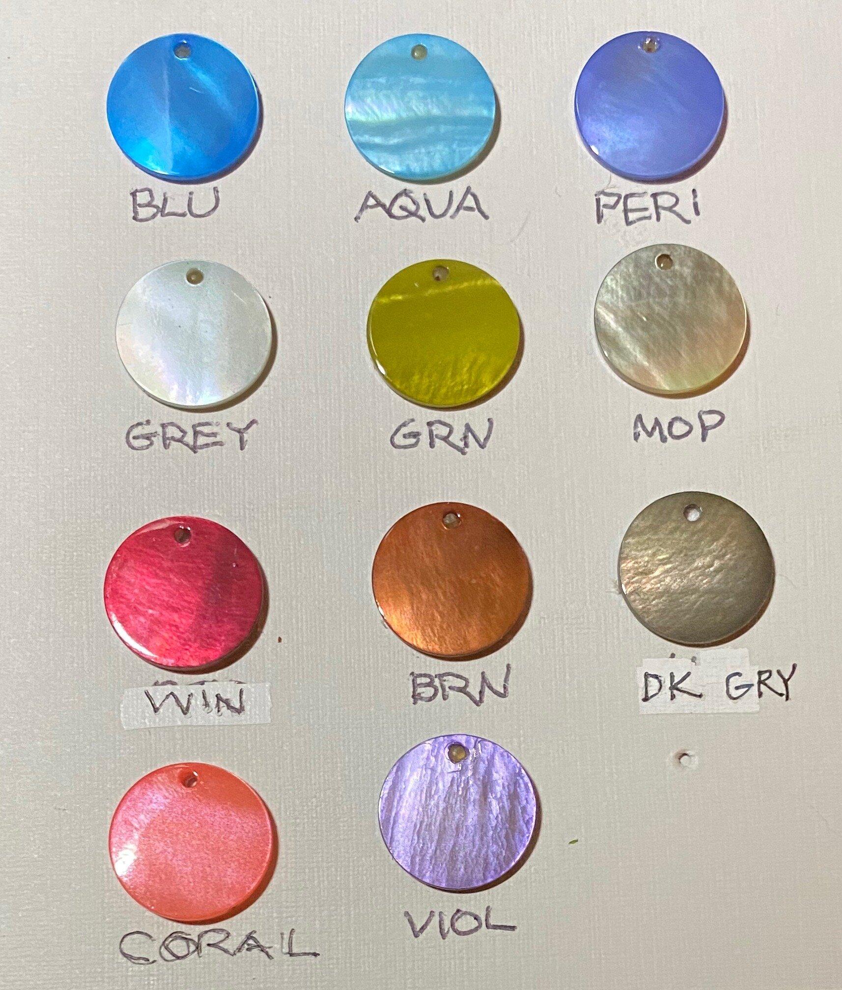 jmr-shell-colors.jpg