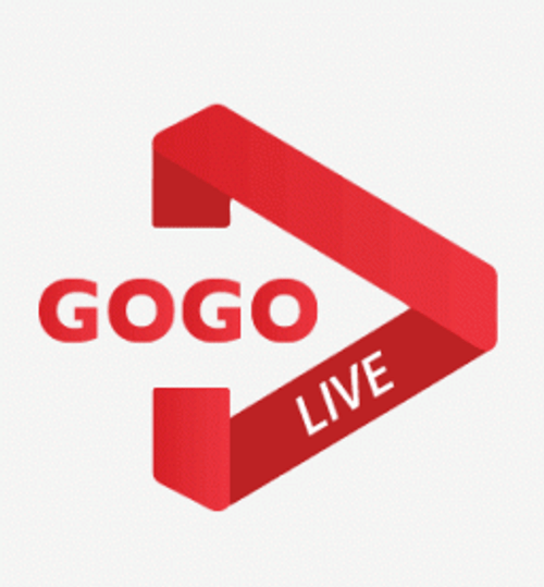 Abonnement GOGO LIVE IPTV 12 MOIS OFFICIEL ANDROID ICONE SMART TV